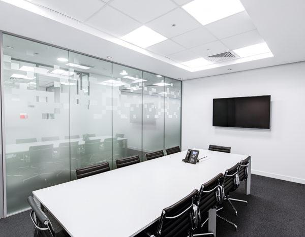 Location de bureaux | DG SERVICES