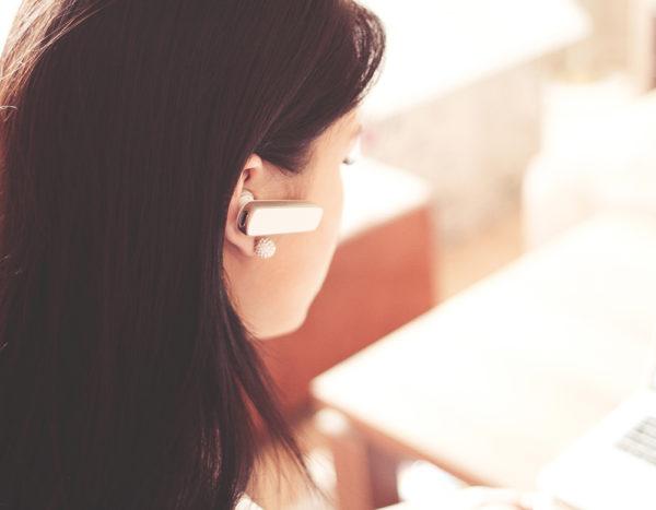 Accueil téléphonique | DG SERVICES